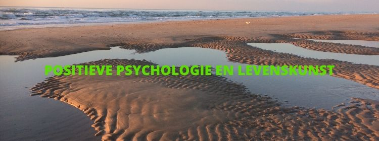 Coaching en Positieve psychologie