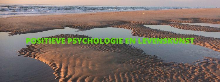 Coaching en Positieve psychologie